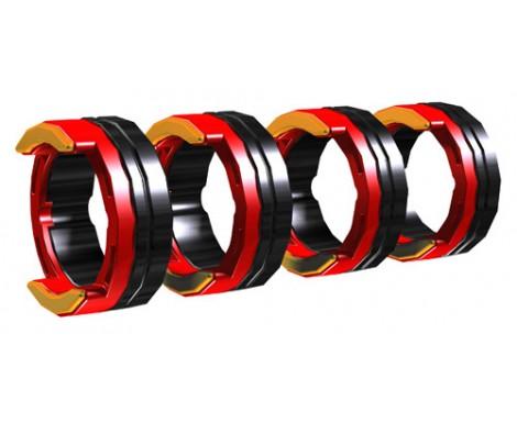 Rolki radełkowane EWM do drutu proszkowego Ø 1,2 mm