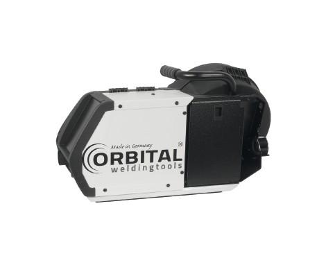 Orbital Welding Tools - Orbiwirefeed 15