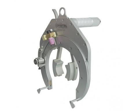 Orbital Welding Tools - OHW 170