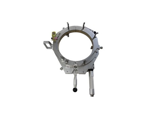 Orbital Welding Tools - OHW 325