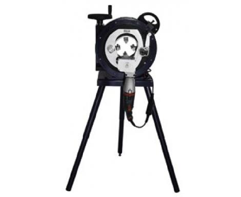 Orbital Welding Tools - Orbicut 130