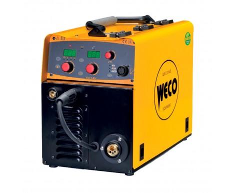 WECO MicroMag 302 MFK
