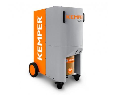 KEMPER VacuFil 125