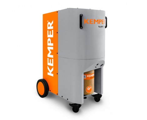 KEMPER VacuFil 150