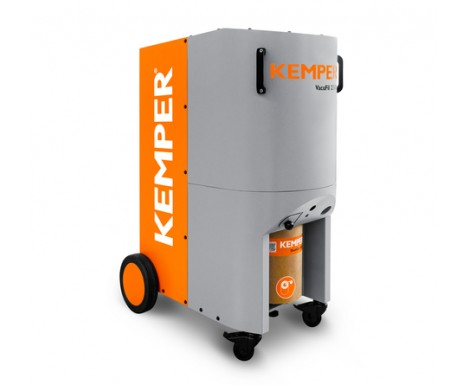 KEMPER VacuFil 250
