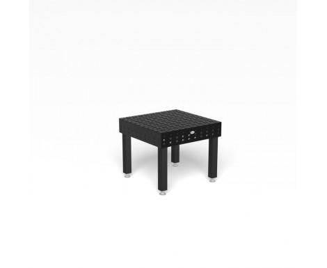Stół Professional Extreme 8.7 1000x1000x200
