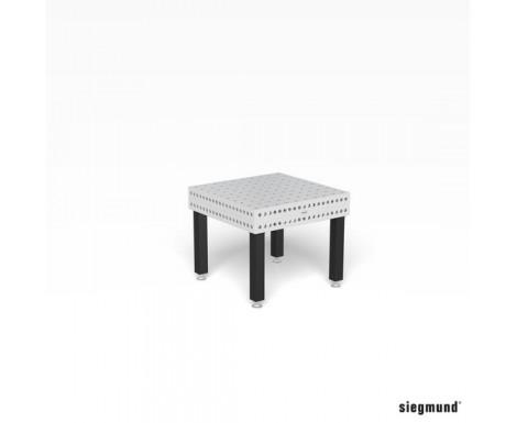 Stół Professional - stal nierdzewna 1000x1000x200