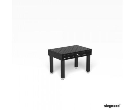 Stół Professional Extreme 8.8 1200x800x200