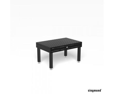 Stół Professional Extreme 8.8 1500x1000x200