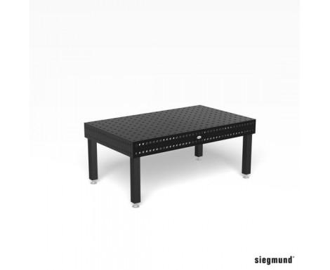 Stół Professional Extreme 8.8 2000x1200x200