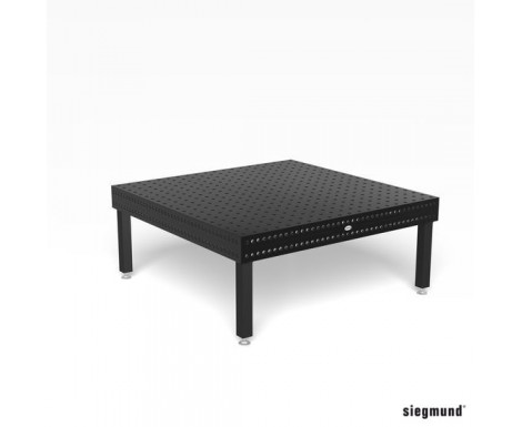 Stół Professional Extreme 8.8 2000x2000x200