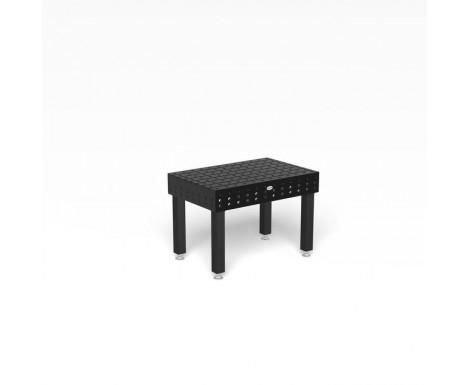 Stół rowkowany ze szczelinami podłużnymi 1200x800x200
