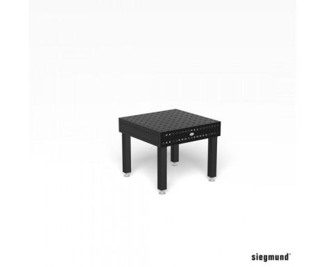 Stół Professional 750 1000x1000x200