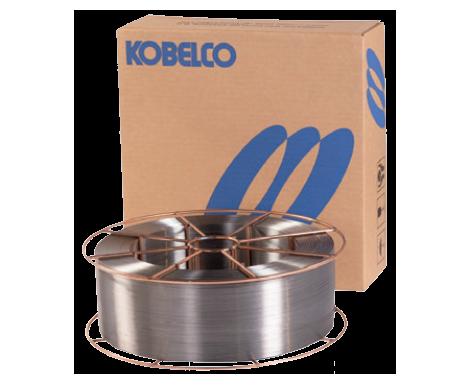 KOBELCO Familiarc MX-A100