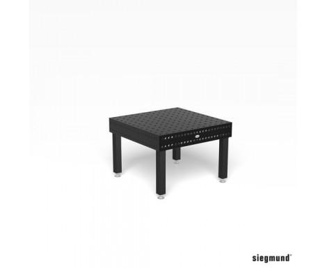 Stół Professional 750 1200x1200x200