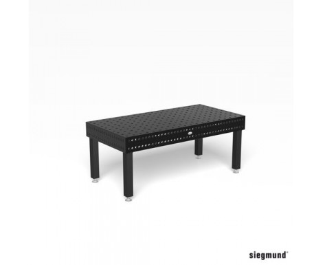 Stół Professional 750 2000x1000x200