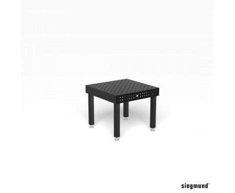 Stół Professional Extreme 8.7 1000x1000x150