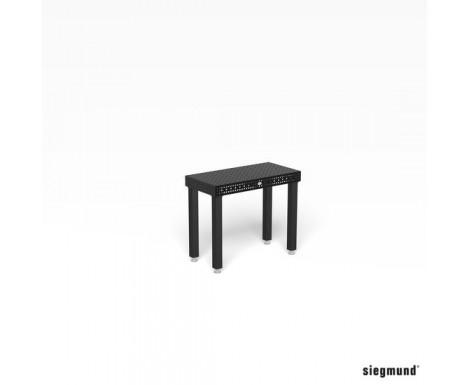 Stół Professional Extreme 8.7 1000x500x100