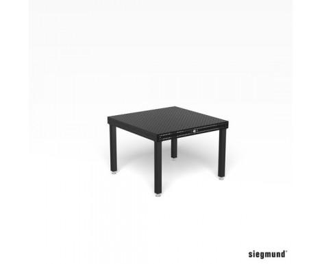 Stół Professional 750 1200x1200x100