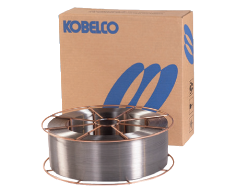 KOBELCO Familiarc MX-100T