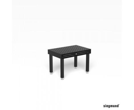 Stół Professional Extreme 8.7 1200x800x150