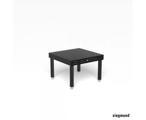 Stół Professional Extreme 8.7 1200x1200x150