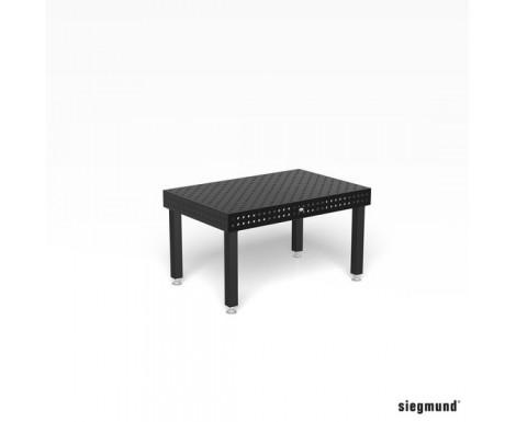 Stół Professional Extreme 8.7 1500x1000x150