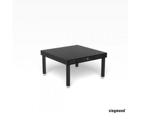 Stół Professional Extreme 8.7 1500x1500x150