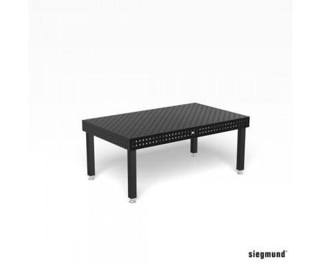 Stół Professional Extreme 8.7 2000x1200x150