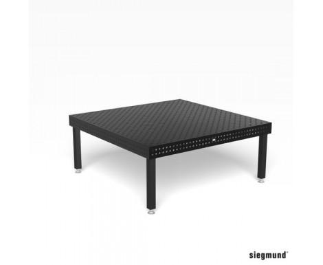 Stół Professional Extreme 8.7 2000x2000x150