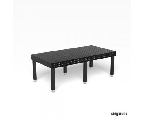 Stół Professional Extreme 8.7 2400x1200x150