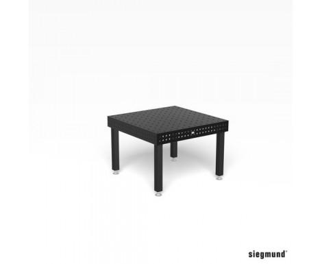 Stół Professional 750 1200x1200x150