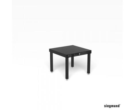 Stół Professional Extreme 8.7 1000x1000x100