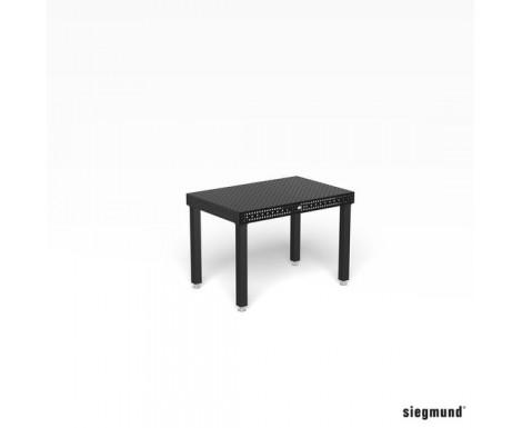 Stół Professional Extreme 8.7 1200x800x100