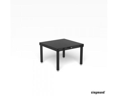 Stół Professional Extreme 8.7 1200x1200x100