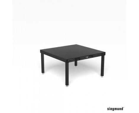 Stół Professional Extreme 8.7 1500x1500x100