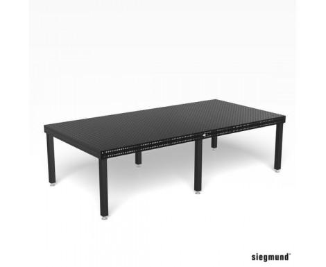 Stół Professional 750 3000x1500x100