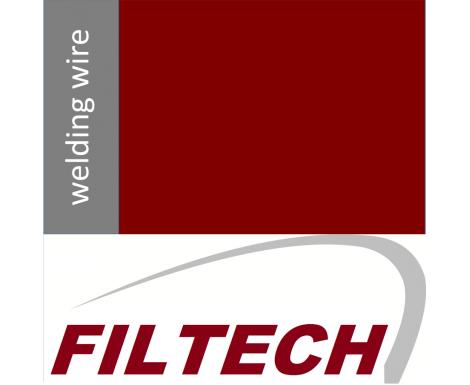Filtech H 550M
