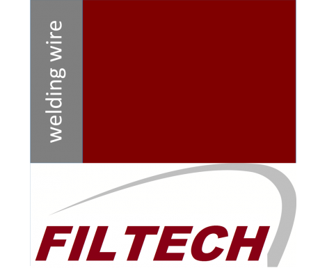 Filtech H 554M