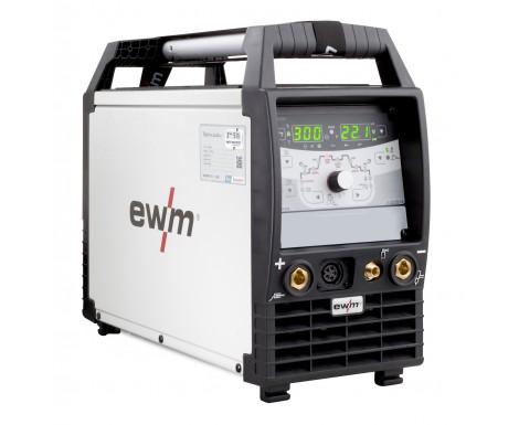 EWM TETRIX 300 DC 2.0