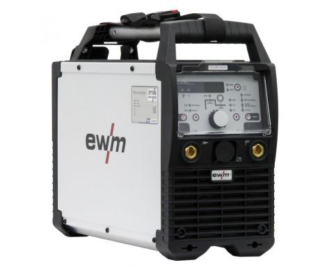 EWM PICO 400 cel puls / cel pws
