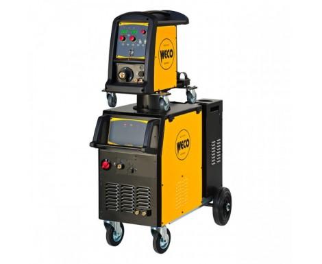 WECO PioneerPulse 321 MSR