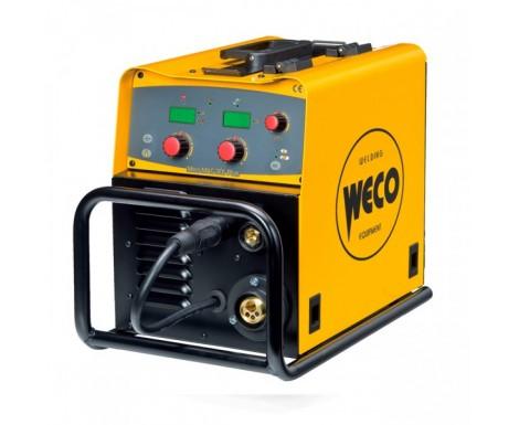 WECO MIcroMag 301 Plus