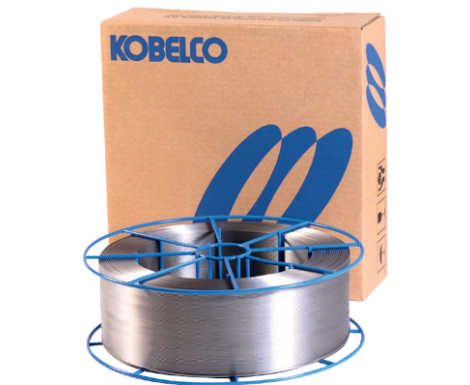 KOBELCO Premiarc DW-309MoL