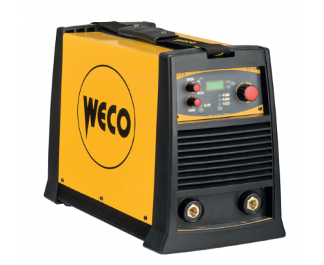 WECO Discovery 300
