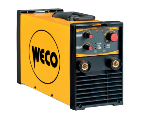 WECO Discovery 200 S