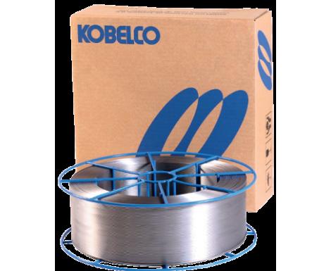 KOBELCO Premiarc MX-A410NiMo
