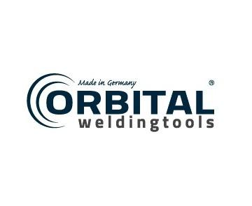 Orbital Welding Tools - Spawanie orbitalne TIG
