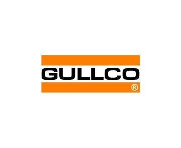 Gullco - Automatyzacja procesu spawania