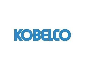 Kobelco - Druty rdzeniowe